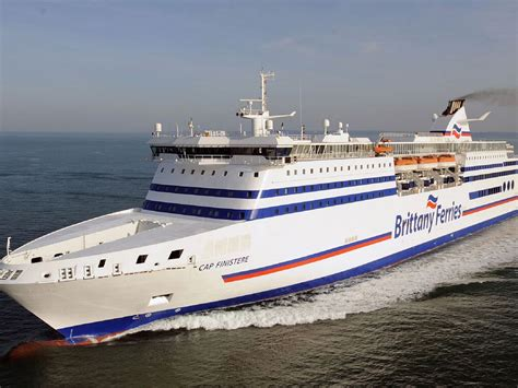 ferry boat uk to portugal travelling by ferry with dogs from ireland to spain