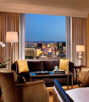 trump las vegas one bedroom suite hotel rooms suites in las vegas trump las vegas