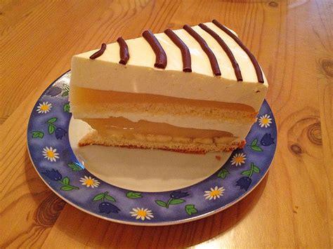 bananen sahne kuchen bananen sahne torte rezept beliebte rezepte f 252 r kuchen