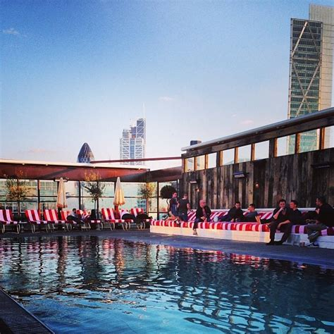 shoreditch house shoreditch house hotel inspiration pinterest