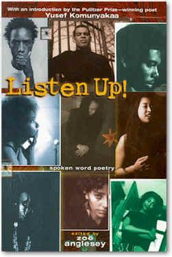 sugar in tea a bilingual anthology of poems and haikus volume 1 books listen up