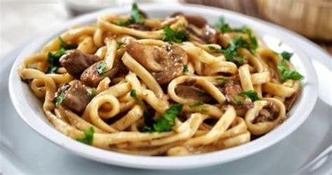 cosa cucino domani funghi ricette di cucina e virt 249 salutari in menopausa