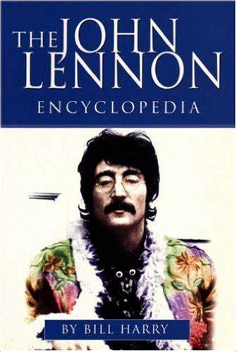 biography john lennon official john lennon my hero