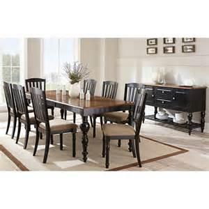 dining room sets costco berkeley 10 piece dining set