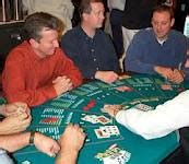 free let it ride table let it ride casino table rentals in michigan oh in il