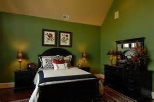 green master bedroom ideas green master bedroom ideas ideas further green and blue master bedroom also view gallery