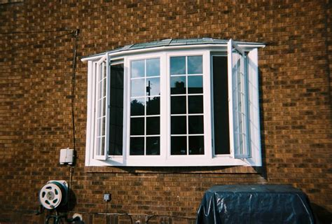 bow window designs bow window ideas for the house
