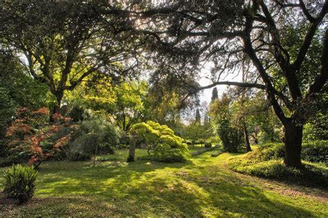 giardini da sogno foto i giardini da sogno di ninfa lifegate