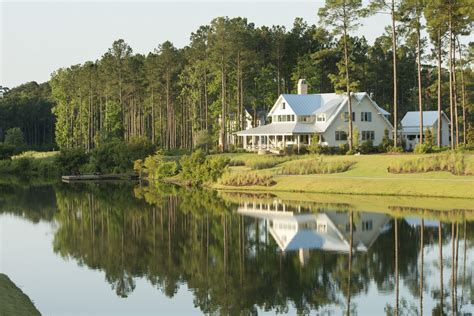 south carolina house exquisite south carolina house evoking a traditional