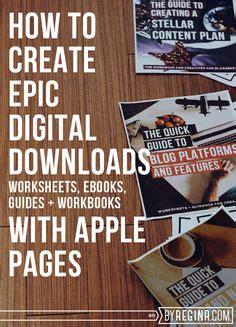 by regina for infopreneurs independents meer dan 1000 afbeeldingen over tips tricks tutorials