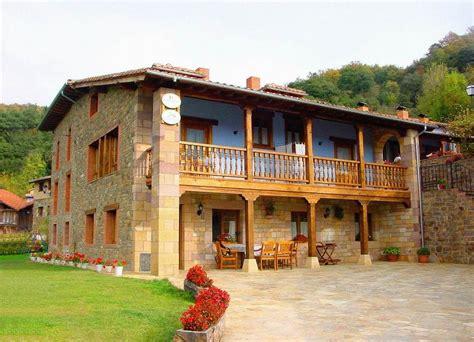 casa casa fotos de casa lebanes cantabria cabezon de liebana