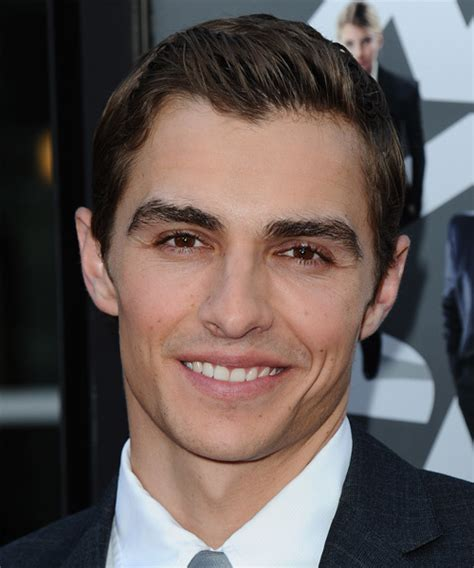 Dave Franco Hairstyle by Dave Franco Hairstyles In 2018