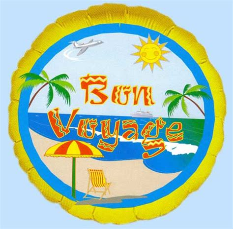 bon voyage meaning bon voyage meaning driverlayer search engine