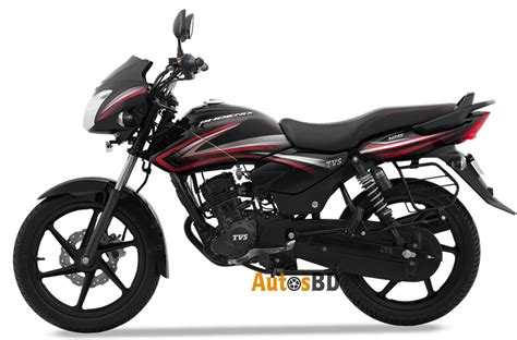 cdr bike price in india tvs phoenix 125 motorcycle price in india