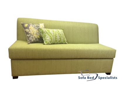 futons brisbane futon sofa bed brisbane brisbane living room futon