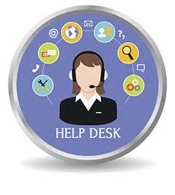 pin image helpdesk on