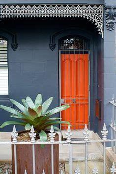 images  exterior house color schemes