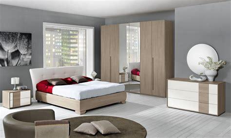 camere da letto matrimoniali moderne complete camere da letto complete moderne canonseverywhere