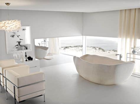designer badezimmer traumb 228 der und luxusb 228 der vom designer torsten m 252 ller