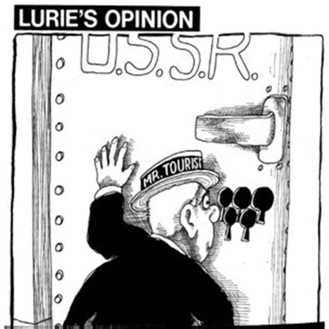 what does the iron curtain refer to iron curtain political cartoons adultcartoon co