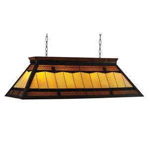 pool table lighting fixtures shop ram gameroom products filigree pool table lighting at
