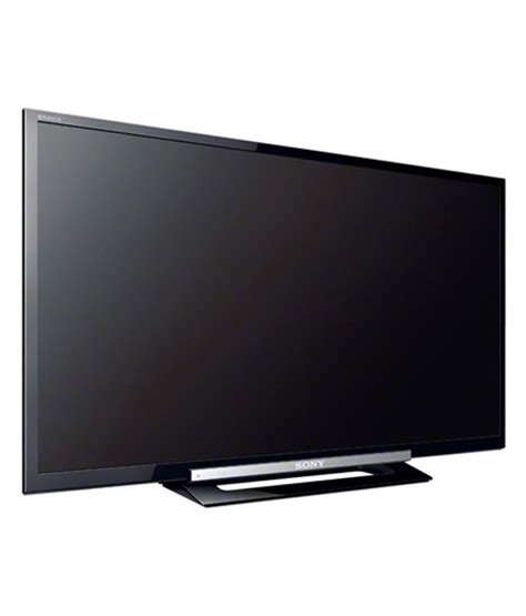 Tv Led Sony Bravia R40 32 Inch sony bravia r40 32 led tv new in box property room