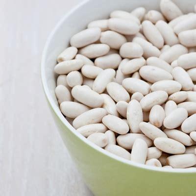 Detoxing Potassium by Post Detox Plan Banish Bloat With Potassium