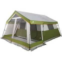 3 bedroom tent with porch ozark trail 8 person family cabin tent with screen porch
