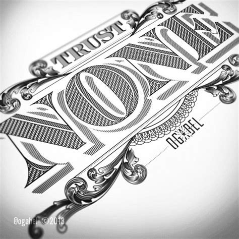 tattoo money logo 71 best images about ogabel custom lettering on pinterest