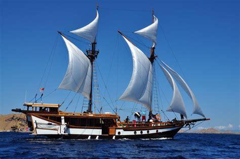 sulawesi s tourism potency go celebes