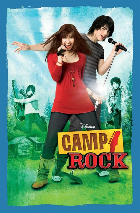film disney yang dibintangi demi lovato c rock disney channel