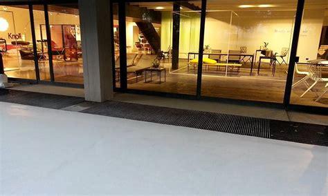 pavimenti da applicare sopra pavimenti da applicare sopra pavimenti da