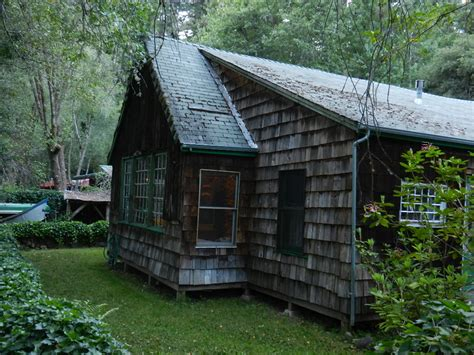 Redwood Cabin Rentals by Vacation Rental Cabin Retreat Vacation Rental Redway Ca