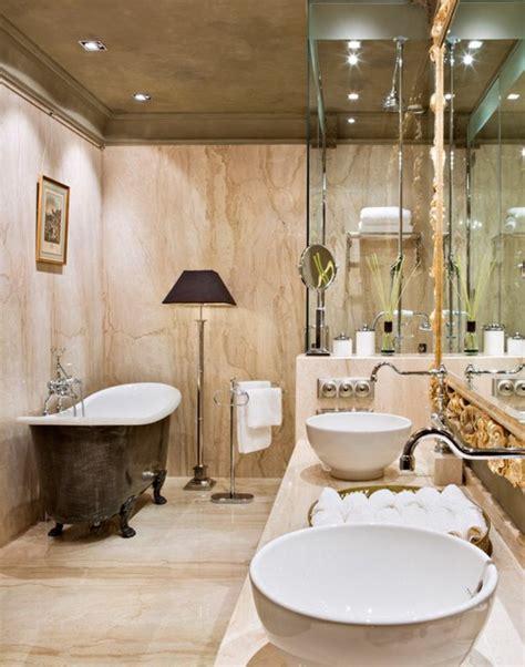 tapeten für badezimmer badezimmer badezimmer mediterran gestalten badezimmer