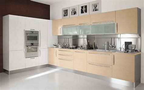 minimal kitchen cabinets adorable decor minimalist island minimalist kitchen cabinet designs home design