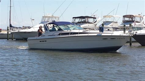 express cruiser boats sea ray 390 express cruiser boat for sale from usa