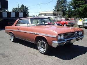 Buick Skylarks For Sale Trend Cars News 1964 Buick Skylark Convertible
