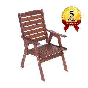 bahama high back chairs timber chairs benches stools furniture