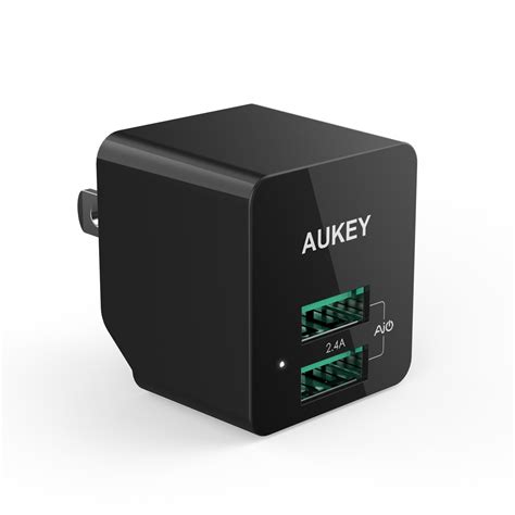 car charger deals deals aukey travel and car chargers 7 each