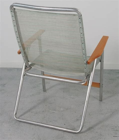 Folding Lawn Chairs Aluminum by Folding Lawn Chairs Aluminum