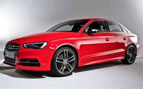 2015 audi a3 price 2018 car reviews prices and specs 2015 audi a4 sedan review 2019 car reviews prices and specs