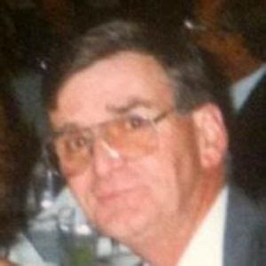 ronald brenn obituary whitinsville massachusetts
