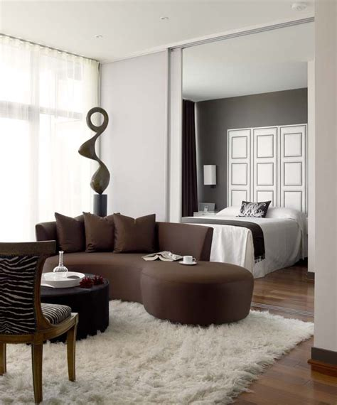 chocolate brown bedroom 25 best images about melting chocolate on pinterest