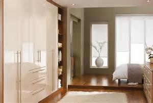 sharps bedroom furniture cosmopolitan bedroom furniture wardrobes sharps