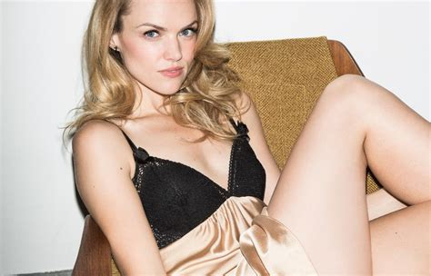 Richards Strips by Gotham Erin Richards Strips For Esquire