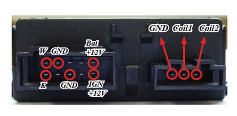 Audi A4 B5 Immobiliser Bypass by Vag Immo Emulator