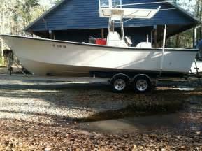 c hawk boats 245 c hawk cc the hull truth boating and fishing forum
