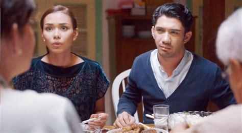 film layar lebar kapan kawin kapan kawin film komedi romantis reza rahadian dan adinia