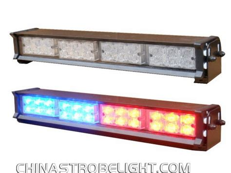 Led Light Bars China China Led Light Bars China Led Emergency Lighting Light Bar Led