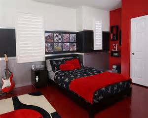 Black And Red Bedroom Ideas bedroom red bedroom decorating ideas red bedroom ideas